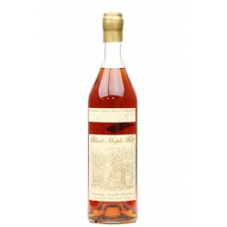 Black Maple Hill 21 year old