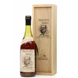 Noah's Mill 15 year old  Small Batch Collection