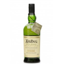 Ardbeg 1998 Very Young