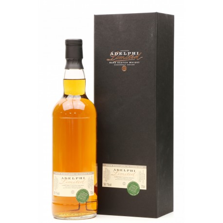 Mortlach 1993 AD Limited