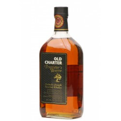 Old Charter 13 year old Proprietor's Reserve