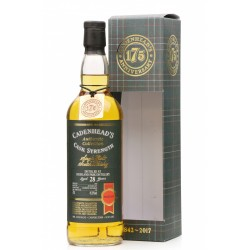 Highland Park 1989 CA  Authentic Collection - 175th Anniversary