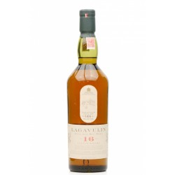 Lagavulin 16 year old  White Horse Distillers